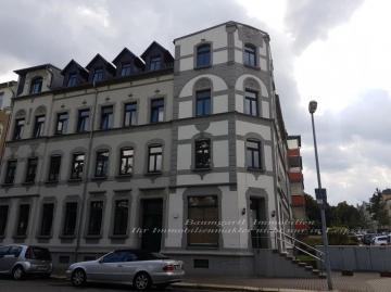Apartments for rent in Vogtlandkreis, Germany