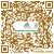 QR CODE Pension oder Schulungsheim saniert ...,Cared living Rockhausen Real estate