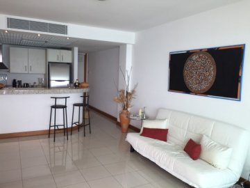 Apartments for sale in Comércio-Comércio, Brazil