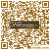 QR CODE Erstbezug in Kirchberg in Tirol: ...,Penthouse Apartment Kirchberg in Tirol Real estate