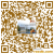 Multi family Schirnding Auction / Foreclosure Germany | QR-CODE Zwangsversteigerung Wohnungen in ...