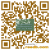 QR CODE ...,Farm Ranch Riacho Frio Real estate