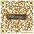 QR CODE Erstbezug! Exklusives Chalet in Reith ...,Houses single family Reith bei Kitzbühel Real estate