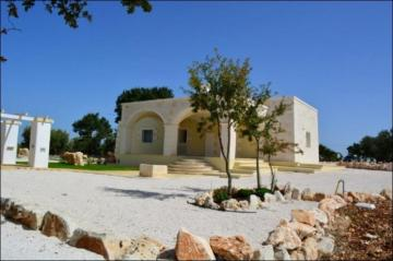 For sale in Ostuni, beautiful house with pool / EfG 988-IDD, 72017 Ostuni, Italy