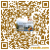 Multi family Jossgrund Auction / Foreclosure Germany | QR-CODE Zwangsversteigerung Hotel in 63637 ...