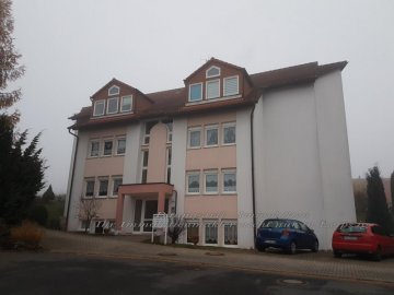 Apartments for sale in Colditz-Hausdorf, Germany