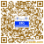 QR CODE Solar 5 MW Freiland 2012 Netz 13 ...,Company Commercial object Palermo Real estate