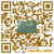 Country / Lots São Miguel do Gostoso Til salgs Brazil | QR-CODE ...