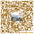 Houses / single family Wissen Auction / Foreclosure Germany | QR-CODE Zwangsversteigerung Mehrfamilienhaus ...