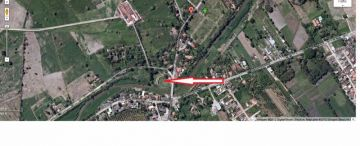 Land / Lots for sale in Ibitinema-Santa Cruz, Brazil
