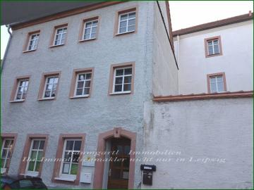 Houses / single family for sale in Leisnig, Germany