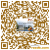 Commercial building site Nalbach Auction / Foreclosure Germany | QR-CODE Zwangsversteigerung Grundstücke in ...