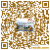 Apartments Bremen Auction / Foreclosure Germany | QR-CODE Zwangsversteigerung Etagenwohnung in ...