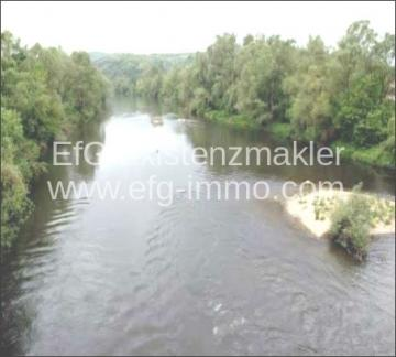 ydroelectric Power Plant 7 WM Rights | EfG 11702RE-G, 37212 Stalac, Serbia