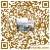Houses / single family Barweiler Auction / Foreclosure Germany | QR-CODE Zwangsversteigerung Zweifamilienhaus ...