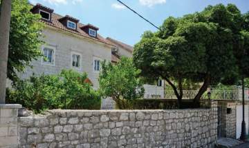 Kotor Ljuta Houses / single family for sale Montenegro