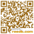 Apartments Kotor for sale Montenegro | QR-CODE ...