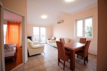 Kotor Prcanj Apartments for sale Montenegro