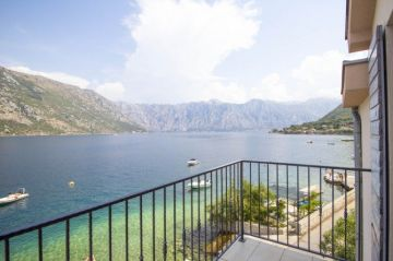 Apartments for sale in Kotor-Stoliv, Montenegro
