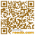 Houses / single family Kotor for sale Montenegro | QR-CODE ...