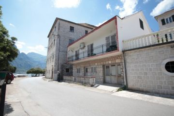 Multi family for sale in Kotor-Prcanj, Montenegro