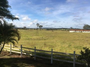 Farm / Ranch for sale in Divisópolis, Brazil