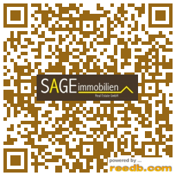 Apartments Zell am See for sale Austria | QR-CODE Wenige Meter vom Zeller See!