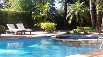 ice hotel with garden and pool for sale | EfG 11700-, 3240 Altos, Paraguay