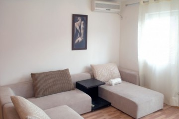 Apartments for sale in Podmaine-Budva, Montenegro