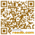 Apartments Budva for sale Montenegro | QR-CODE ...