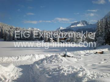 Ski Resort Arosa-Lenzerheide Hotel for sale / EfG 11744-S, 7050 Arosa, Switzerland