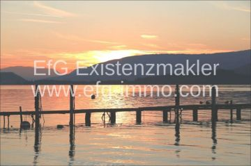Hotel with restaurant on Lake Biel / EfG 11736-ZU, 2502 Biel/Bienne, Switzerland