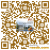 Houses / single family Butzbach Auction / Foreclosure Germany | QR-CODE Teilungsversteigerung ...