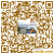 Houses / single family Postlow Auction / Foreclosure Germany | QR-CODE Zwangsversteigerung Einfamilienhaus ...