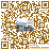 Houses / single family Lindau Auction / Foreclosure Germany | QR-CODE Teilungsversteigerung ...