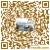 Houses / single family Neustadt Auction / Foreclosure Germany | QR-CODE Zwangsversteigerung Einfamilienhaus ...