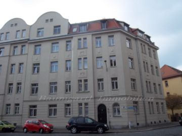 Apartments for rent in Leipzig-Schönefeld-Abtnaundorf, Germany
