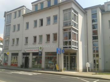 Office/ Practice for rent in Leipzig-Lindenthal, Germany