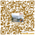 Houses / single family Eisenach Auction / Foreclosure Germany | QR-CODE Zwangsversteigerung Mehrfamilienhaus ...