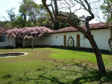 Farm / Ranch for sale in R. Caetano Furquim, Brazil
