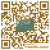 QR CODE ...,Farm Ranch R. Caetano Furquim Real estate