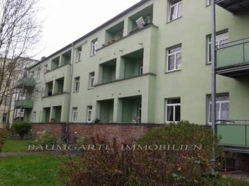 Apartments for sale in Dresden-Löbtau-Süd, Germany