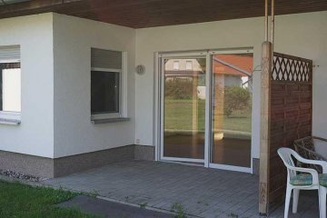 Apartments for rent in Hakeborn, Germany