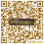 Penthouse/ Apartement Oberau Achat Autriche | QR-CODE Penthouse in absoluter Traumlage in ...