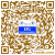 Hotel Biel/Bienne for sale Switzerland | QR-CODE Region Biel Hotel direkt am See zu ...
