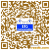 Catering Trade, Bar Thun for sale Switzerland | QR-CODE Nähe Thunersee Restaurant, Terrasse, ...