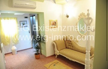 Hotel for sale in Zagreb, Croatia
