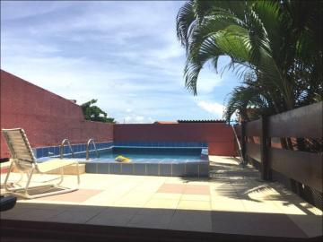 Houses / single family for sale in Salvador-Nordeste, Brazil