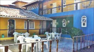 úzios B & B with 15 suites for sale | EfG 11799-BJ, 28950-000 Búzios, Brazil