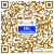 Hotel San Pedro del Pinatar for sale Spain | QR-CODE Costa Blanca Hotel am Meer Ratenkauf ...